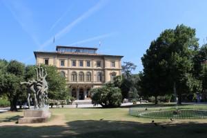 Palazzo degli Affari