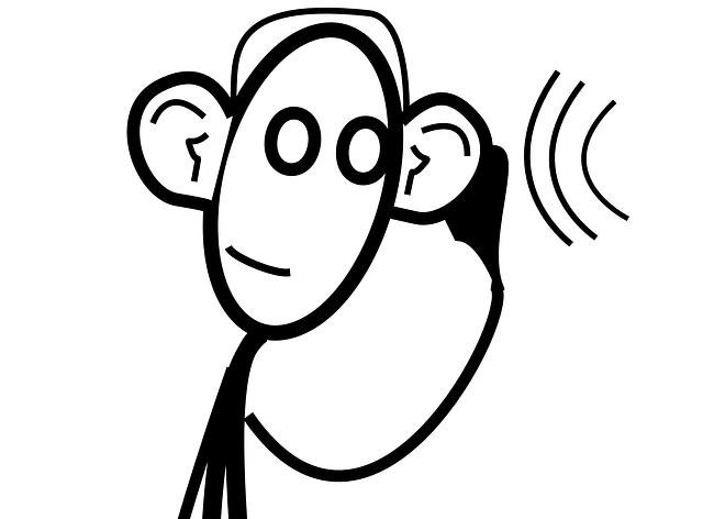 hearing-30097_640