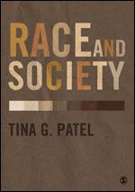 Tina Patel book cover