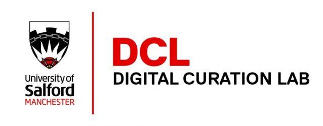 Digital Curation Lab