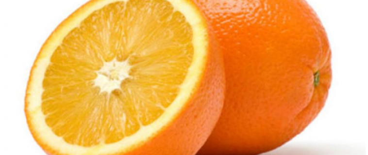 Vitamin C effective in targeting cancer stem cells