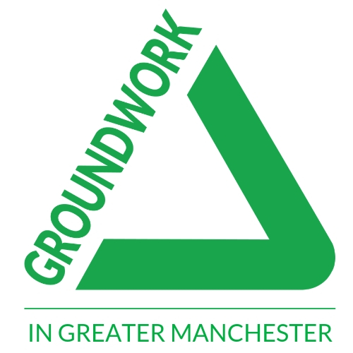 Groundwork-in-GM-green-on-white