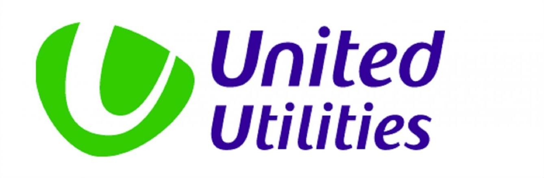 United20Utilities_0