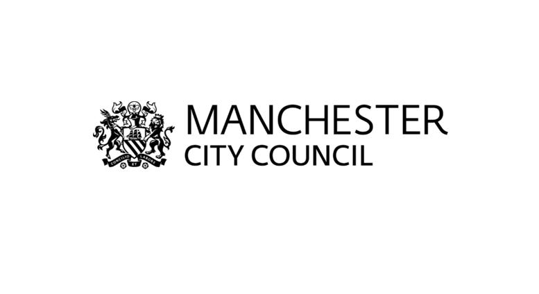manchester-city-council