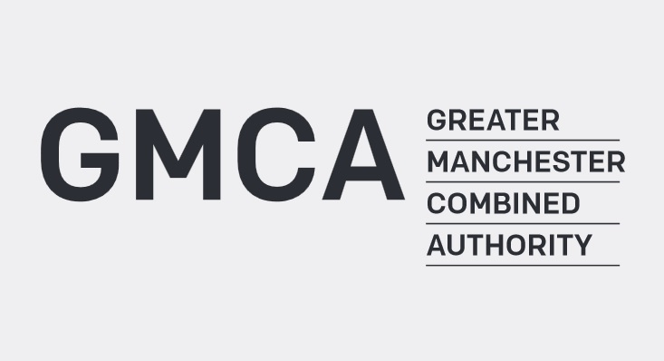pnw__1425374249_GMCA_logo