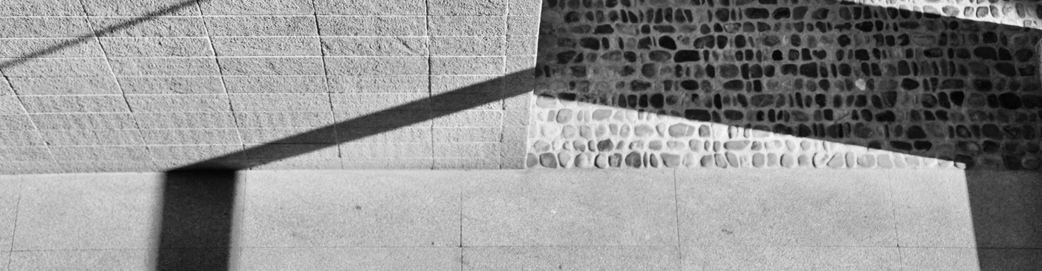 Perception + Space
