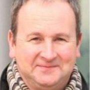 Prof Richard Birtles