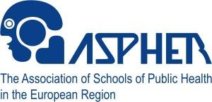 logo_aspher